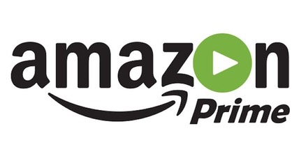 Amazon-Prime-Video-Logo-2016-700x350
